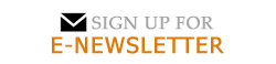 Sign up for Newsletter-http://www.njisacf.org//2010/wp-content/themes/default/newsletter.html