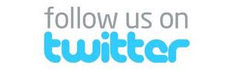 Follow us on twitter - http://twitter.com/NJISACFORG
