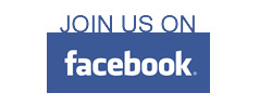 Join us on facebook - http://www.facebook.com/pages/Njisacforg/128522607192007