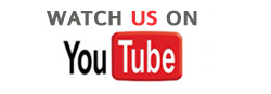 Watch us on youtube - http://www.youtube.com/user/NJISACF