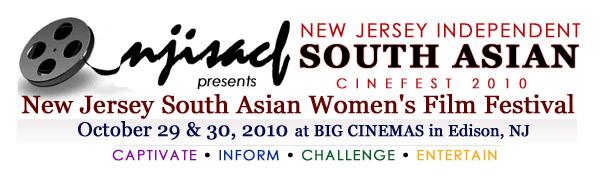NJISACF 2010-http://www.njisacf.org/2010