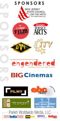 http://www.njisacf.org/2010/sponsor/